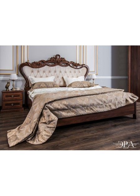 """Кровать """"Афина"""""""