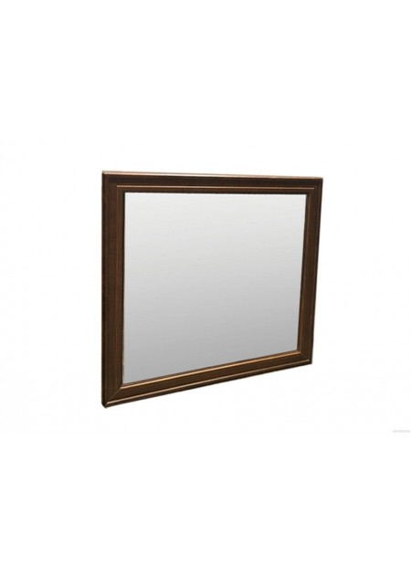 "Зеркало рамочное ""Афина"""