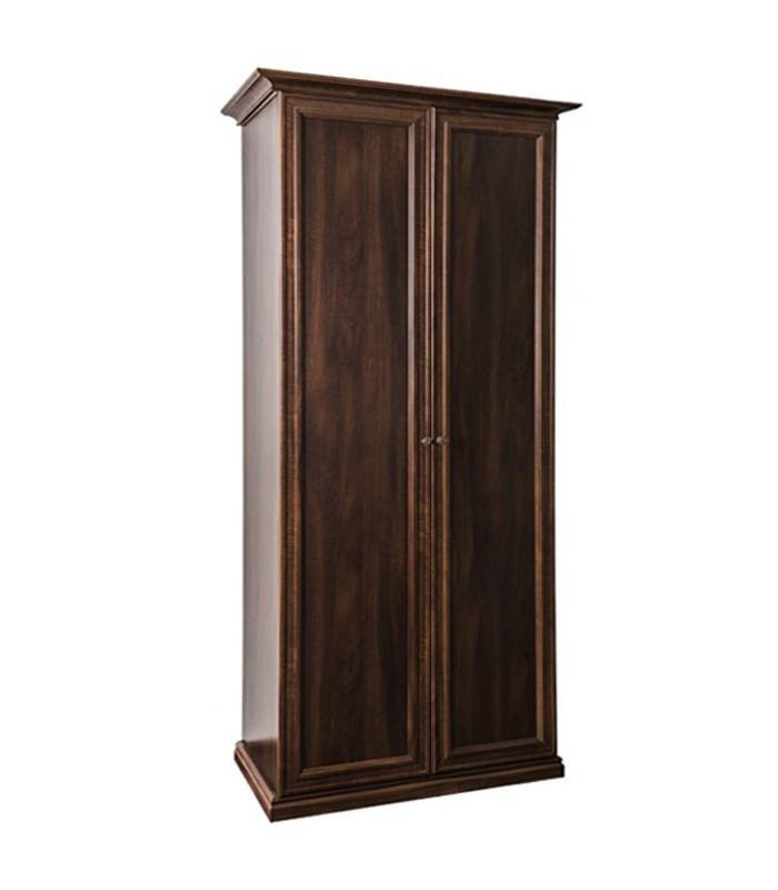 "Шкаф 2-х ств. ""Афина"" без зеркал"