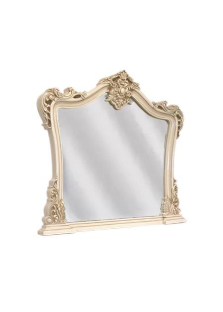 """Зеркало """"Джоконда"""""""