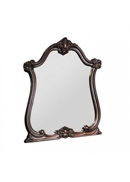 """Зеркало """"Илона"""""""