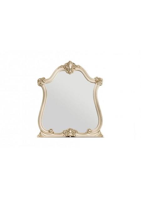 "Зеркало ""Мона Лиза"""