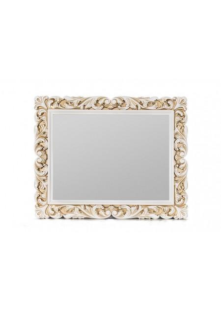 """Зеркало """"Натали"""""""
