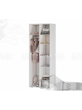 "Шкаф для одежды ШК 09 ""Рапунцель"""