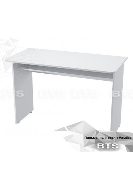 """Письменный стол  """"Мамба ПС-01"""""""