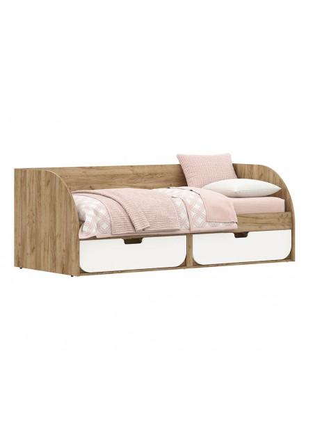 """Кровать """"Колибри"""""""