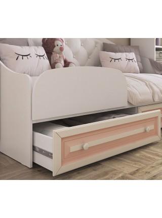"""Кровать 0.8 """"Алиса"""""""
