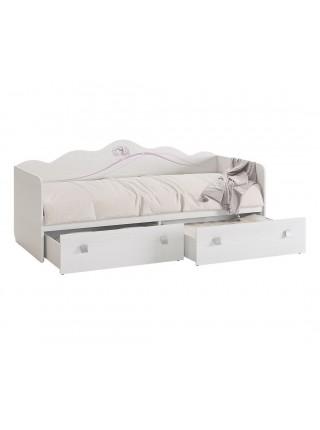 """Кровать """"Фэнтези"""""""