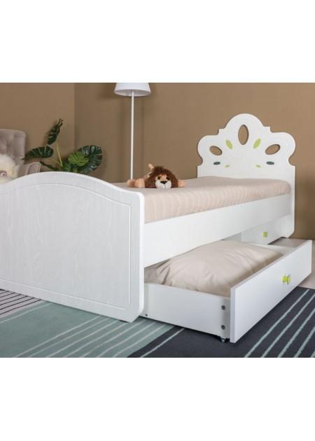 """Кровать """"Алиса 11.24"""""""