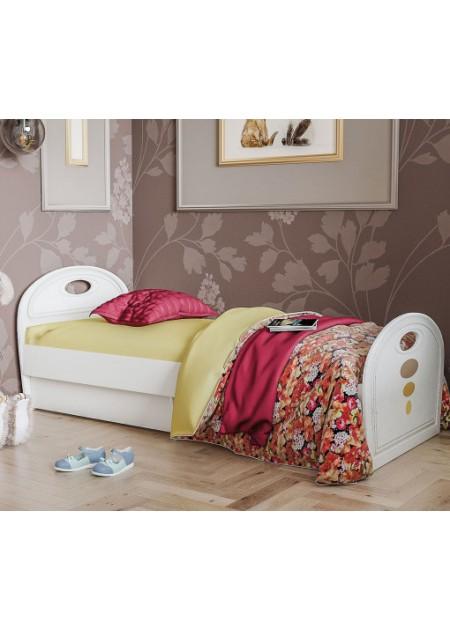 """Кровать """"Нордик 11.25"""""""