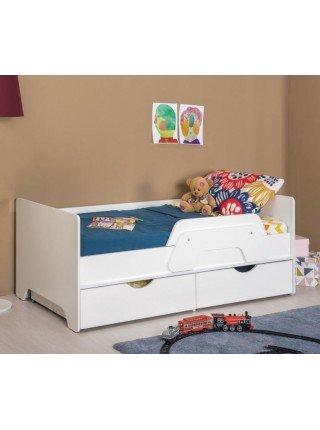 """Кровать """"Уна 11.22"""""""