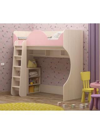 """Кровать """"Бемби 10"""""""