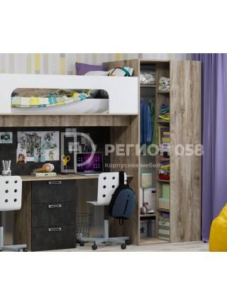"""Кровать """"Бемби 14"""""""
