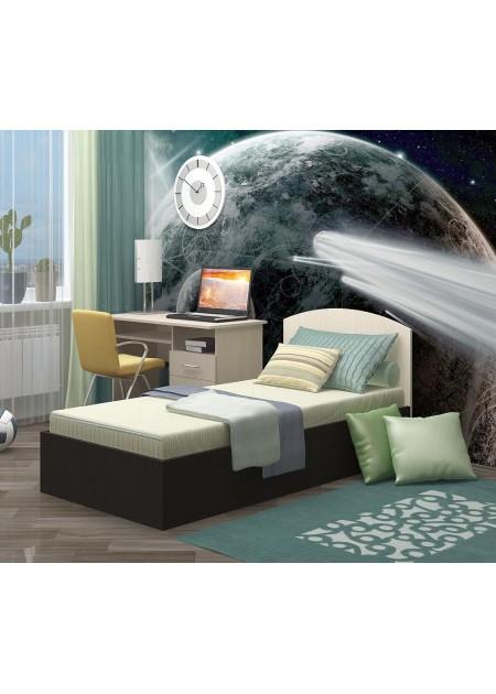 """Кровать """"Юниор 4"""""""