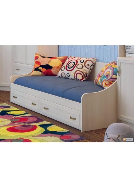 """Кровать детская """"Вега"""""""