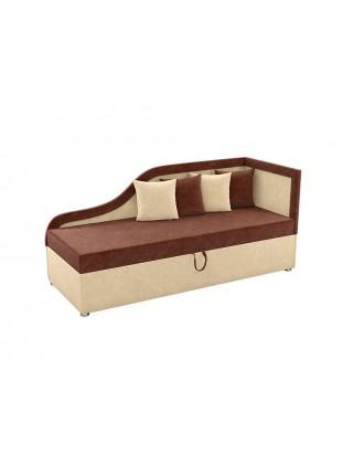 """Диван-кровать """"Дюна"""" 2кат."""