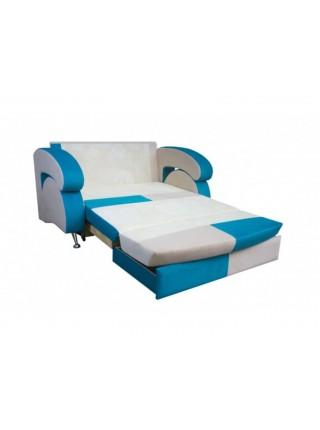 """Диван-кровать """"Домино"""" 3кат."""