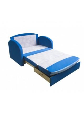 """Диван кровать """"Сказка 4 категория"""""""