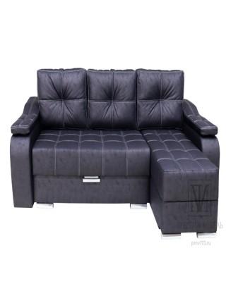 """Угловой диван """"Рамзес"""""""