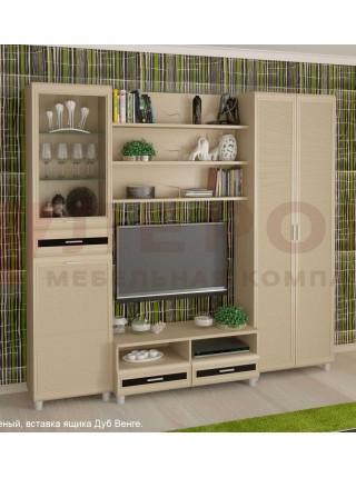 гостиная стенка Мелисса МК-801