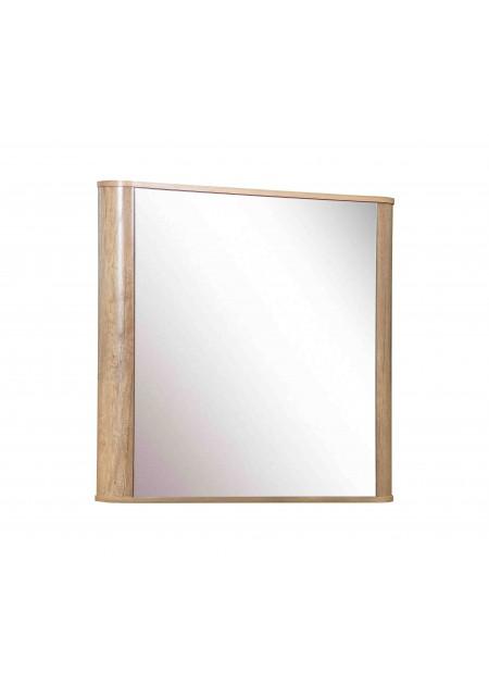 """Зеркало навесное """"Фантазия 34.15"""""""