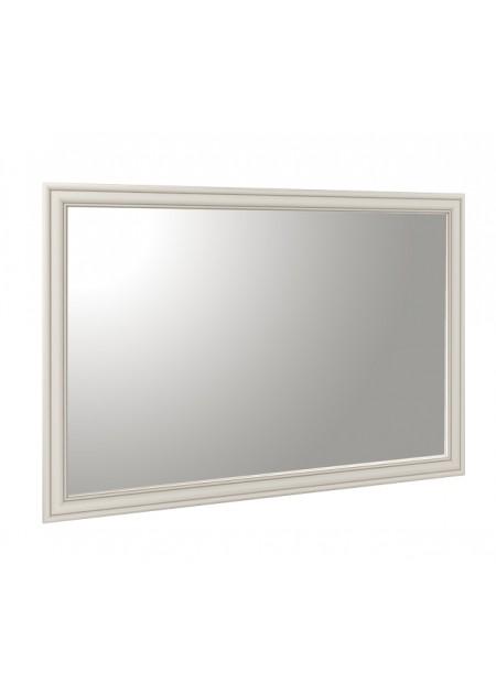 "Зеркало ""Габриэлла 06.75"""