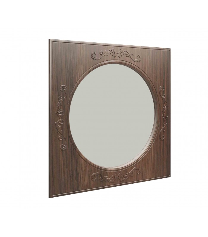"""Зеркало навесное """"Каролина"""""""