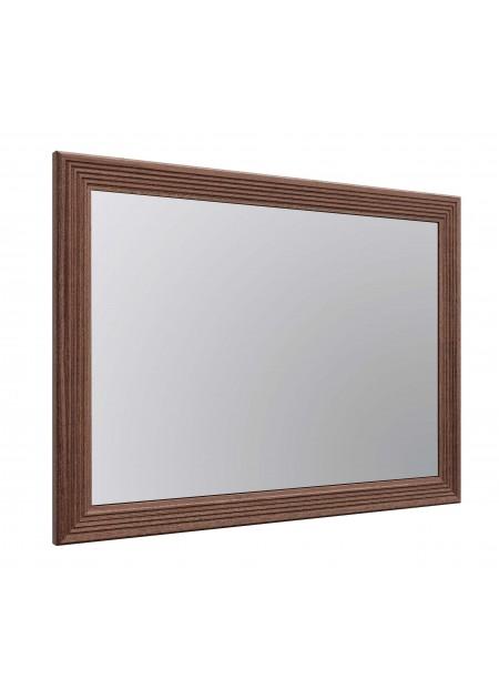 "Зеркало навесное ""Моника"""