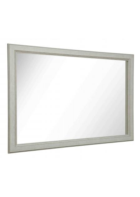 "Зеркало навесное ""Сохо 32.15"""