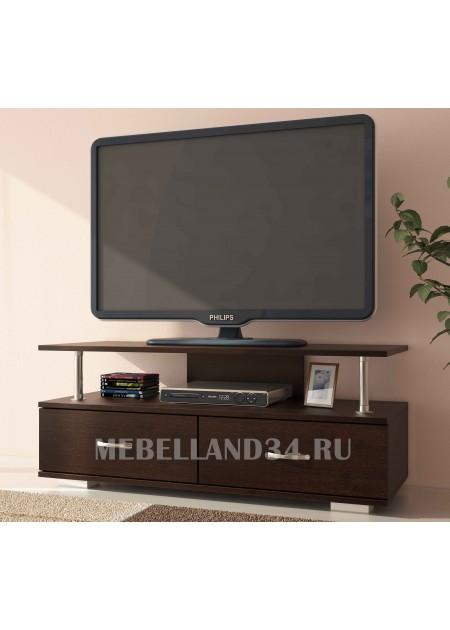 """Тумба под телевизор """"TV-5"""""""