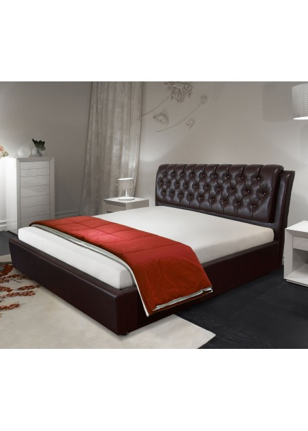 """Кровать """"Клеопатра"""" 1,6м"""