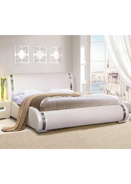 """Кровать """"Стелла"""" 1,6м"""