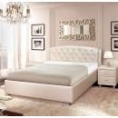 """Кровать """"Диана"""" 1,6м"""