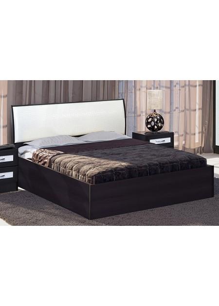 """Кровать """"Кэт-1 Caiman"""""""