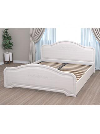 """Кровать """"Кэт - 6"""" мдф"""