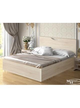 """Кровать с подъемным механизмом """"Ин-602"""""""