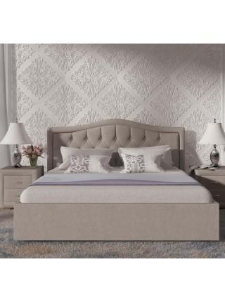 """Кровать """"Ancona"""""""