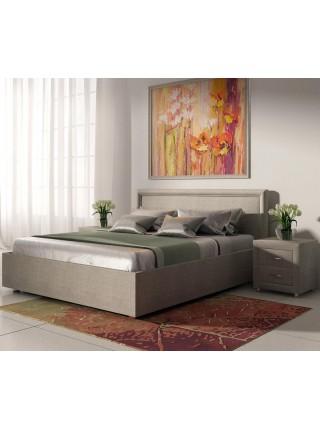 """Кровать """"Bergamo"""""""