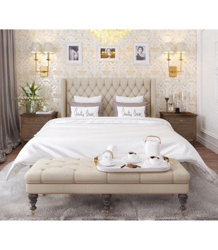"Кровать ""Kimberly"""