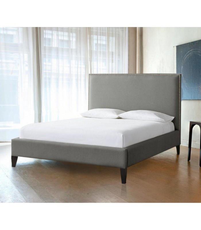 """Кровать """"Modern"""""""