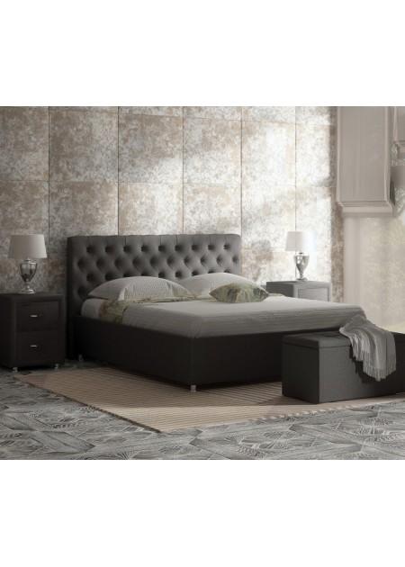 """Кровать """"Florence"""""""
