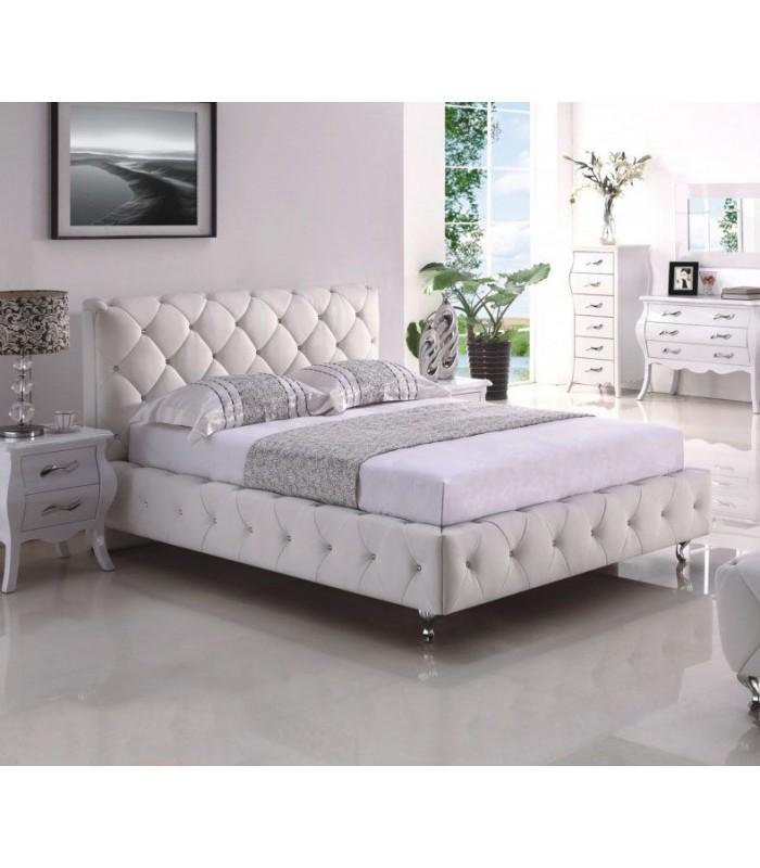 """Кровать """"Hollywood"""""""