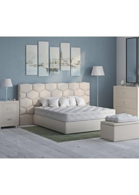 """Кровать """"Miami"""""""