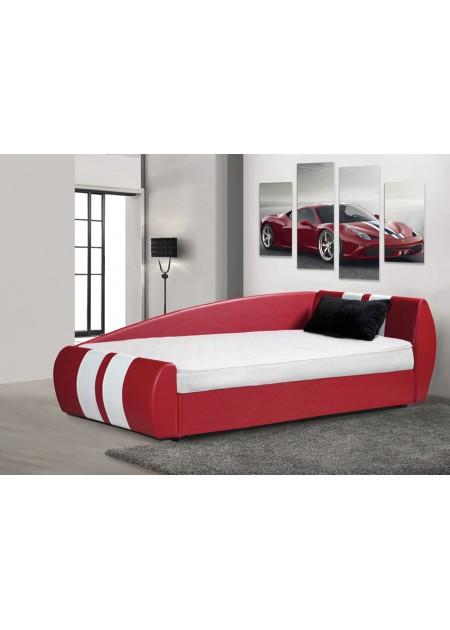 """Кровать """"Maranello"""""""
