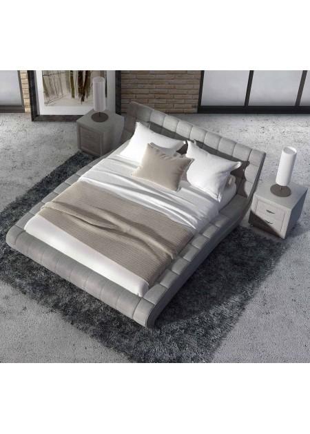 """Кровать """"Milano"""""""