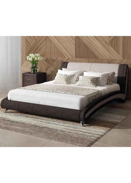 "Кровать "" Rimini"""