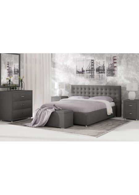 """Кровать """"Siena"""""""