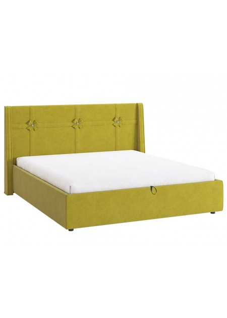 """Кровать """"Джулия"""""""