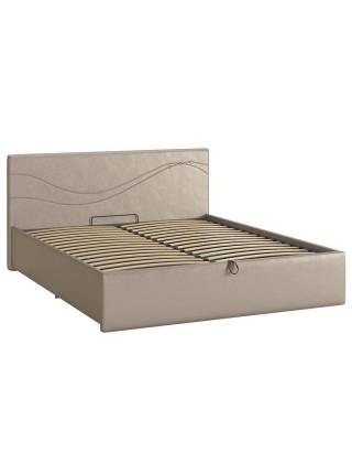 """Кровать """"Мирра"""""""