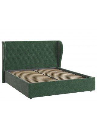"Кровать ""Жасмин"""